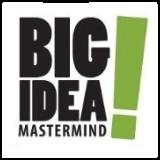 Big Idea Mastermind