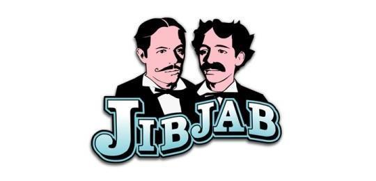 jibjab hack download free videos
