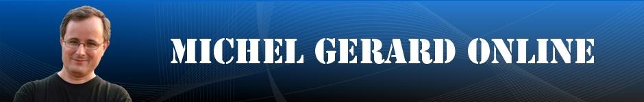 Michel Gerard ~ Internet Entrepreneur