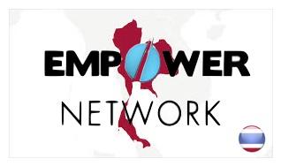 Kuvahaun tulos haulle empower thailand