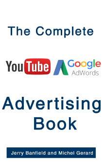 The Complete AdWords Book