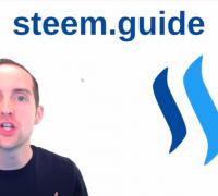 steem.guide